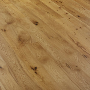 V4 Wood Flooring LTD - Alpine Collection A104