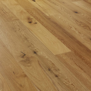 V4 Wood Flooring LTD - Alpine Collection A110