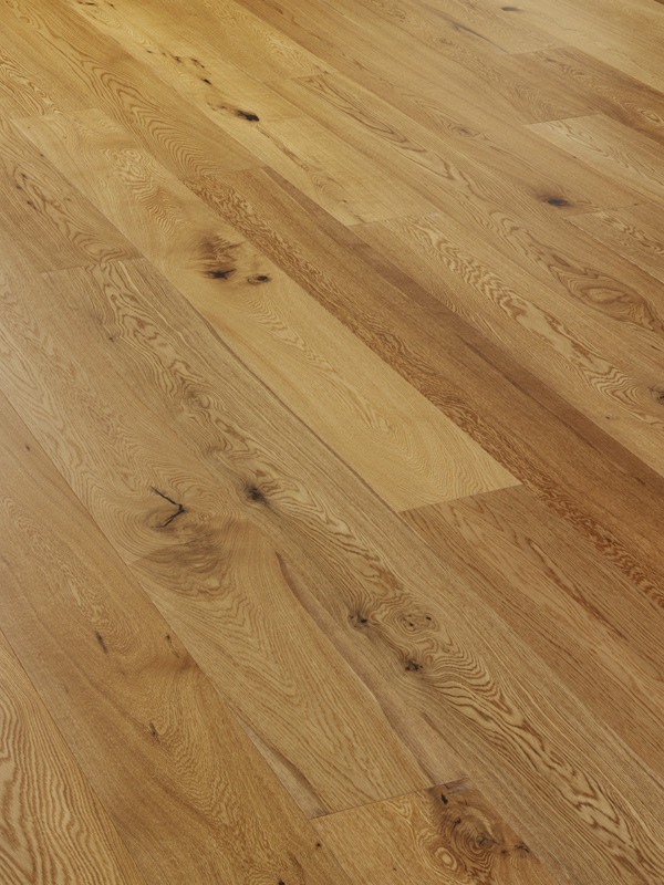 V4 Wood Flooring LTD - Alpine Collection A110