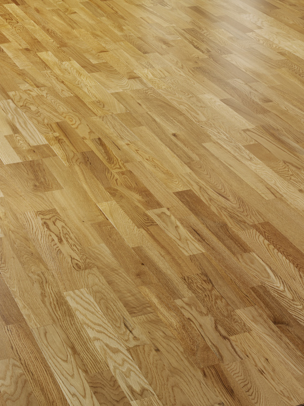 V4 Wood Flooring LTD - Alpine Collection A305