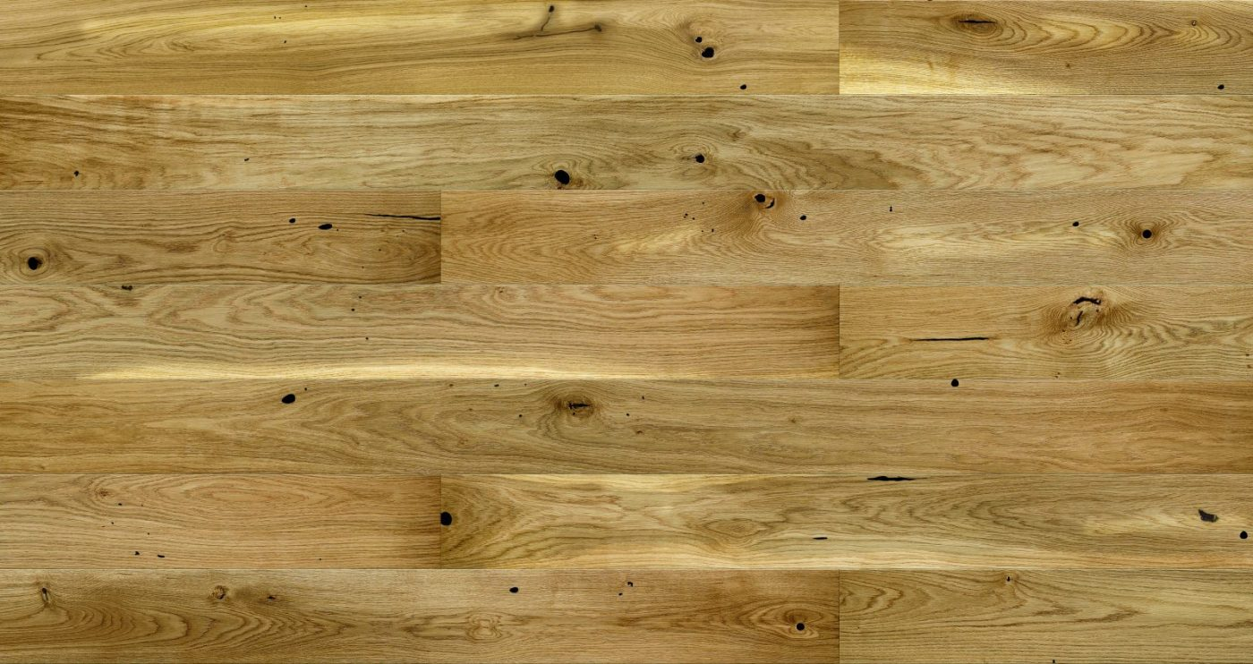V4 Wood Flooring LTD - Alpine Lock Collection