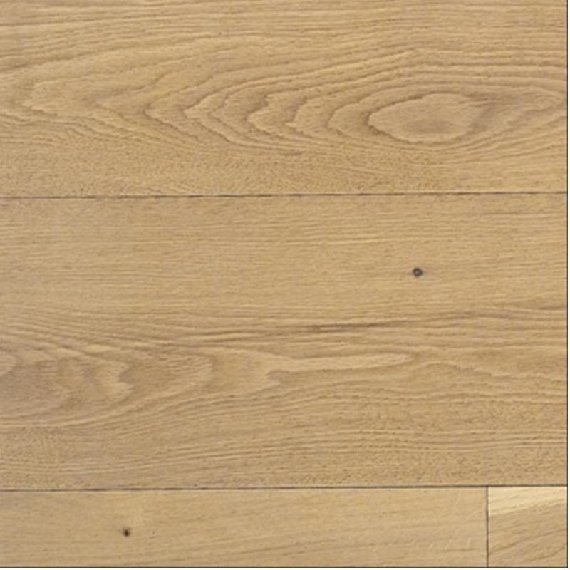 Rustic Brushed & Oiled Oak | Elka Engineered Wood | Best at Flooring