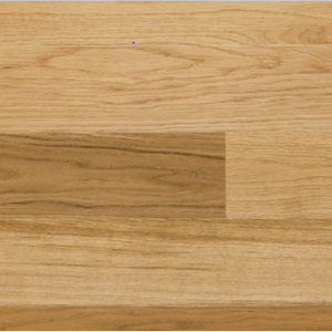 Classic White Oak | Elka Hardwood | Best at Flooring