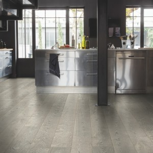 Concrete Oak Oiled PAL3795S
