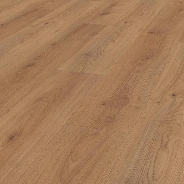 Wood Flooring Vinyl Tiles Laminate Rugs Best At Flooring