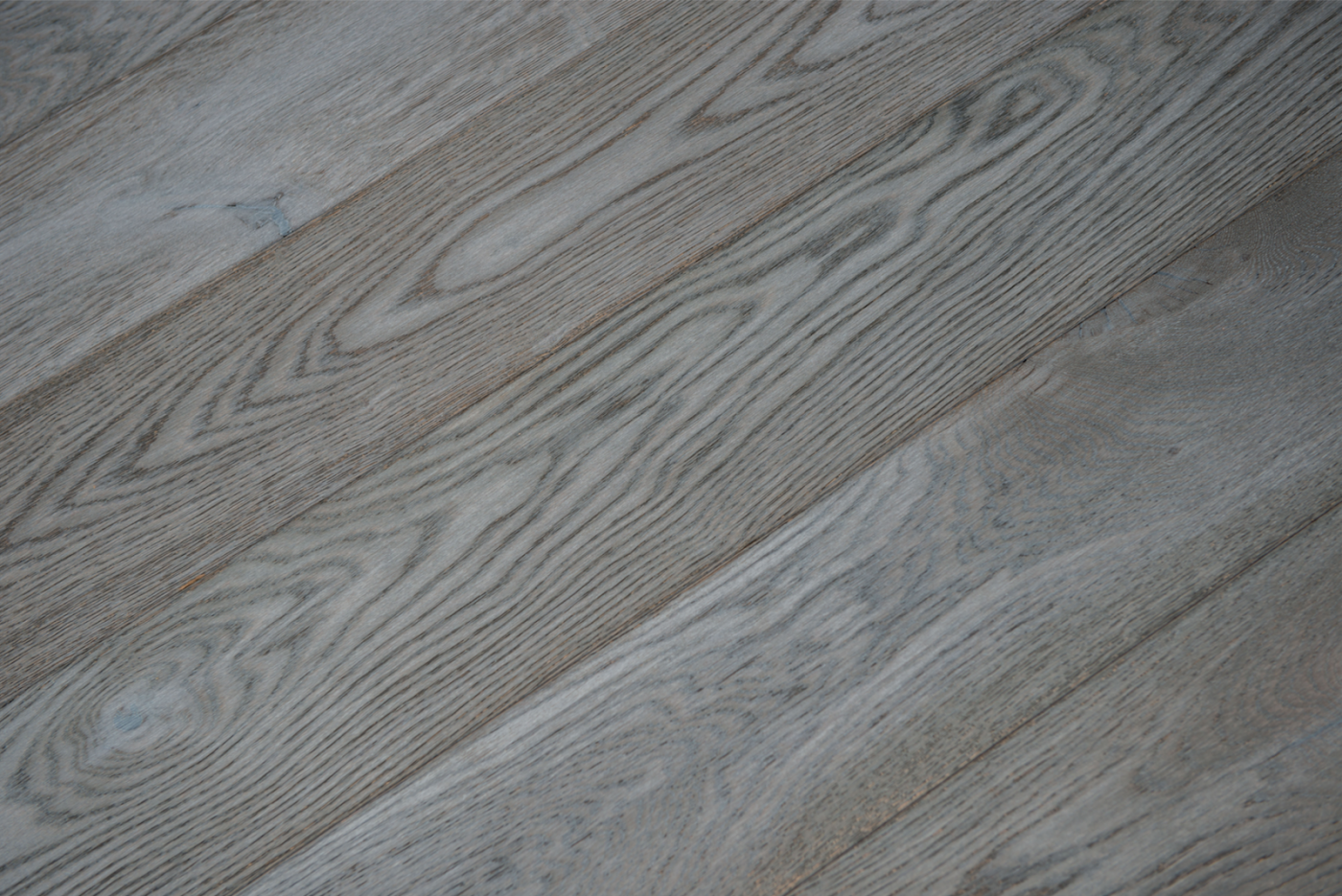 V4 Wood Flooring LTD – Deco Collection