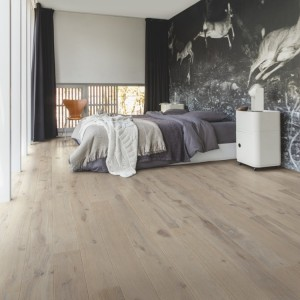 Dusk Oak Oiled COM3899 1