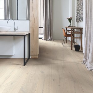 Everest White Oak Extra Matt IMP3793S