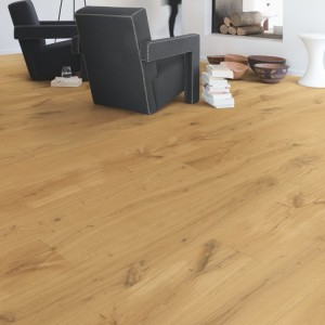 Grain Oak Extra Matt IMP3790S