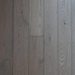 V4 Wood Flooring LTD - Home Collection