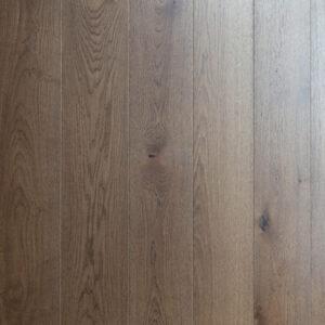 V4 Wood Flooring LTD - Home Colection
