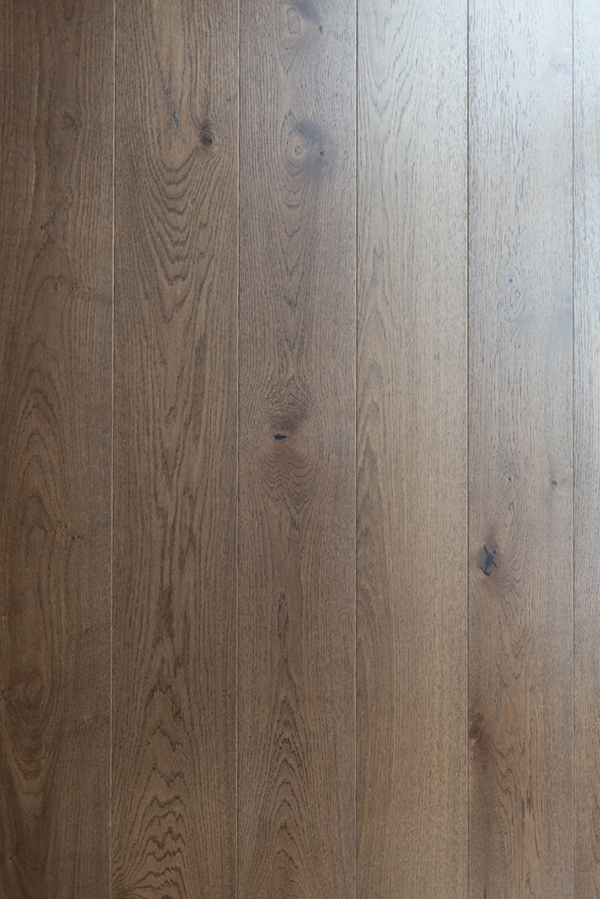 V4 Wood Flooring LTD - Home Colection
