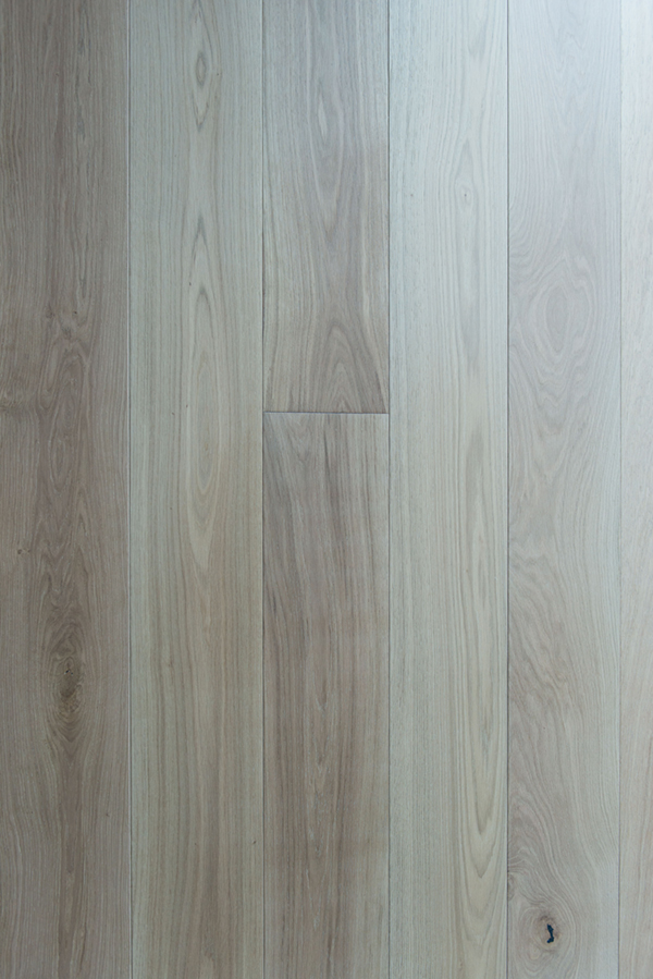 V4 Wood Flooring LTD - Home Collection
