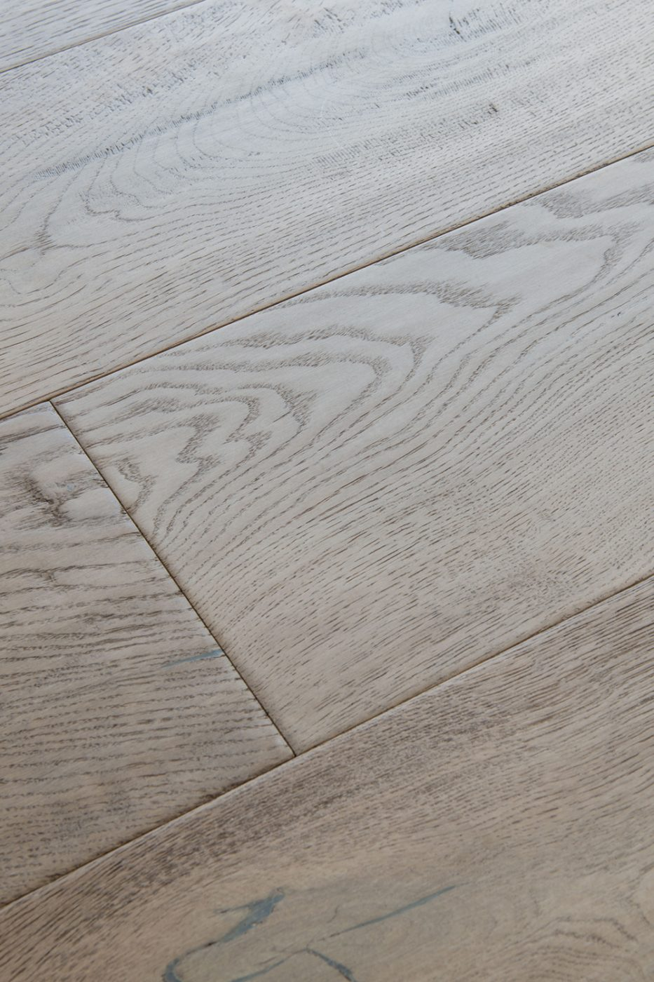 V4 Wood Flooring LTD - Landscape Collection