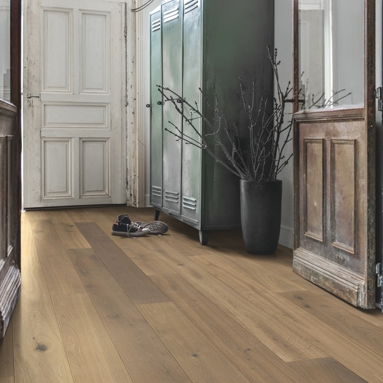 Nutmeg Oak Oiled COM3898 1
