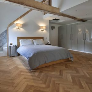 V4 Wood Flooring | Engineered Planks & Parquet | Best at Flooring