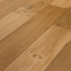 Oak Rustic Oiled 102 - Vittoria | Product View