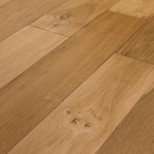 Oak Rustic Oiled 102 - Vittoria | Product View
