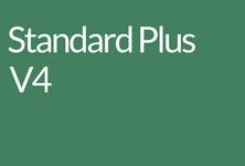 Standard Plus 4V