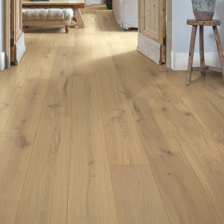 Summer Oak Extra Matt PAL3886S