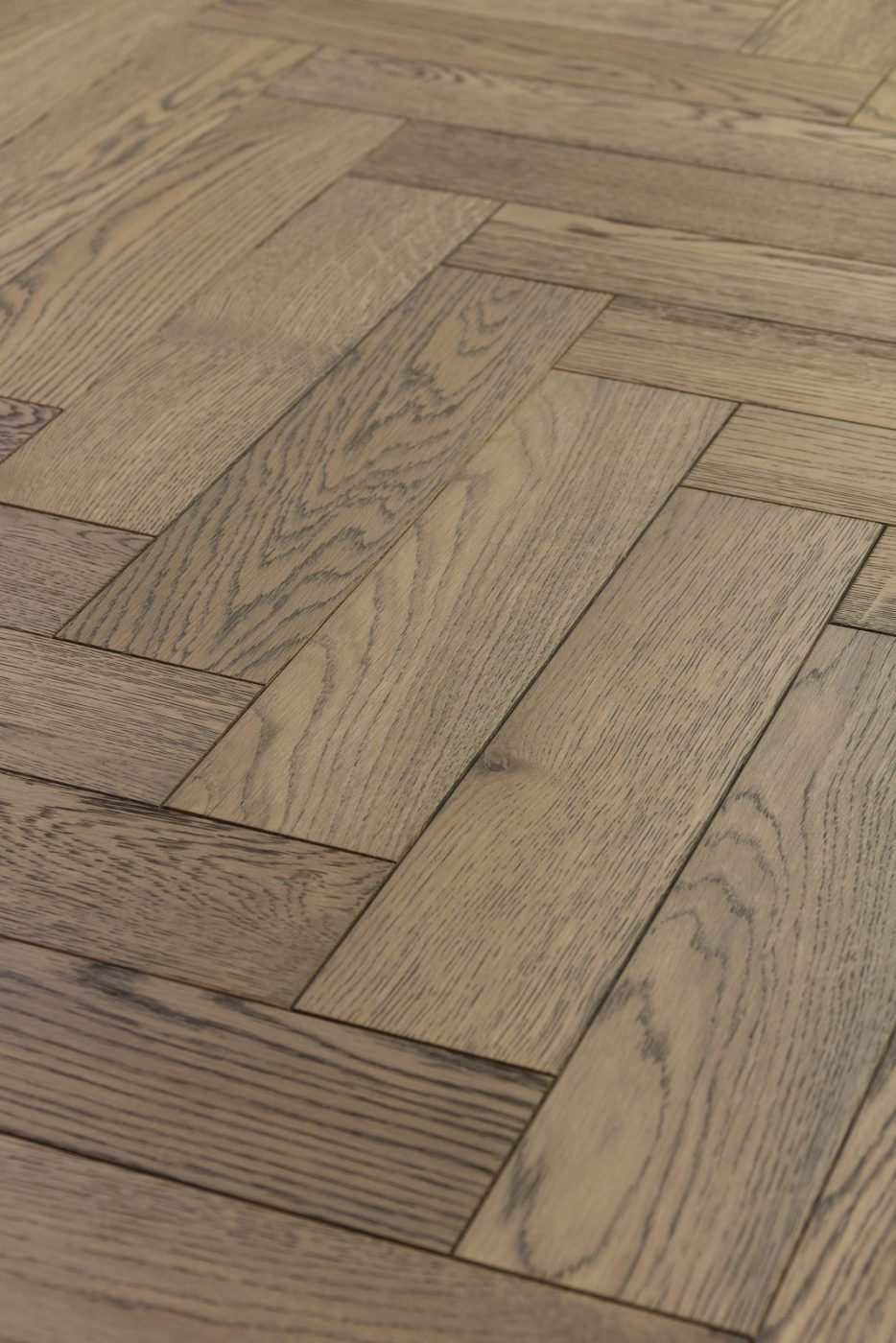 V4 Wood Flooring Engineered Planks Amp Parquet Best At