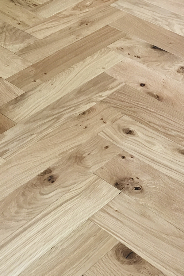 V4 Wood Flooring LTD – Zigzag Collection