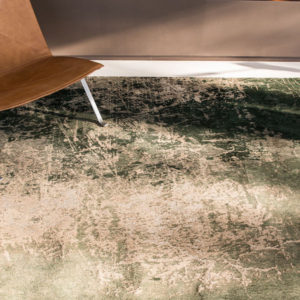 Dark Pine 8723 | Louis de Poortere Mad Men Cracks Rugs | Best at Flooring