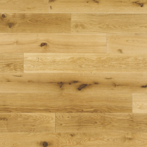 1-Strip Rustic Lacquered Oak | Elka 14mm Engineered Wood | Best at Flooring