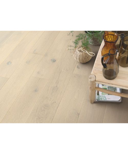 PAL3562S Frozen Oak Extra Matt