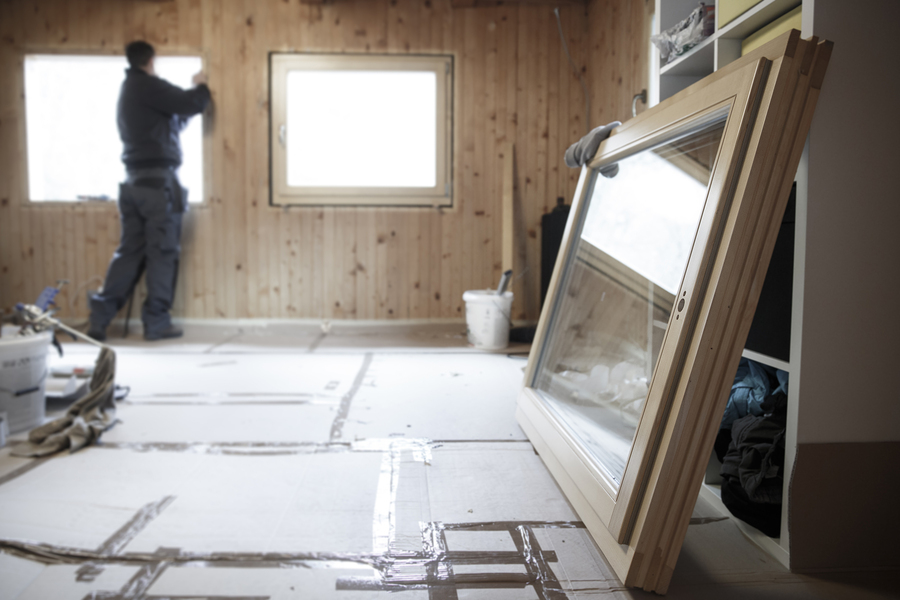 Can Old Flooring Be Recycled Best At Flooring Blog