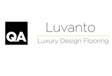 Luvanto Accessories