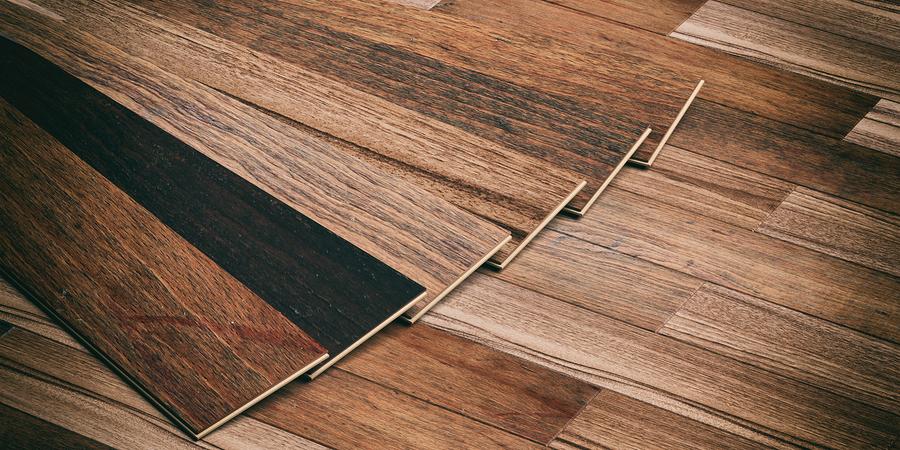 Laminate Floor Ac Levels Explained, Ac4 Ac5 Laminate Flooring