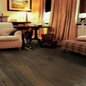 Cottage Oak Matt PAL1347 | Quick Step Hardwood | Best at Flooring
