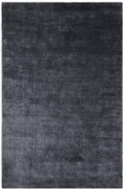 Amour AMO02 | Plantation Rug Company | Best at Flooring