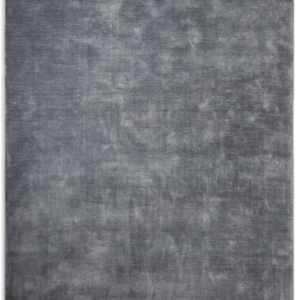 Amour AMO03 | Plantation Rug Company | Best at Flooring