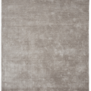Amour AMO05 | Plantation Rug Company | Best at Flooring