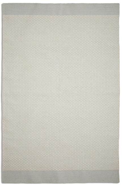 Belle BEL06 | Plantation Rug Company | Best at Flooring