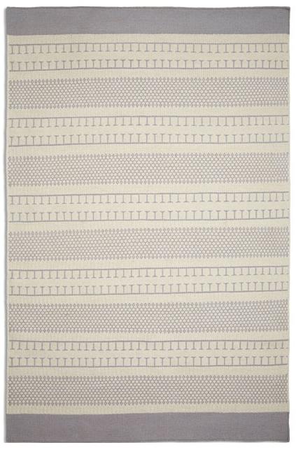 Belle BEL07 | Plantation Rug Company | Best at Flooring