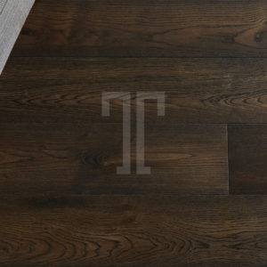 Bourne PROJ023 | Ted Todd Engineered Wood Flooring | Best at Flooring