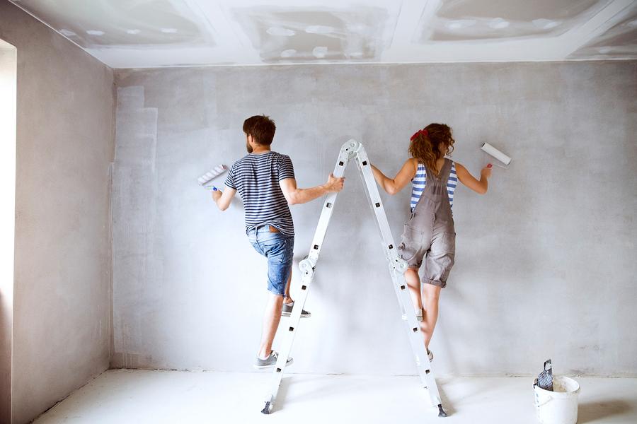 DIY Decorating | Best at Flooring