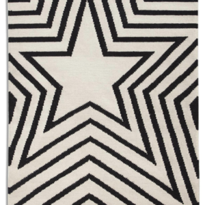Freddie FRA01 | Plantation Rug Company | Best at Flooring