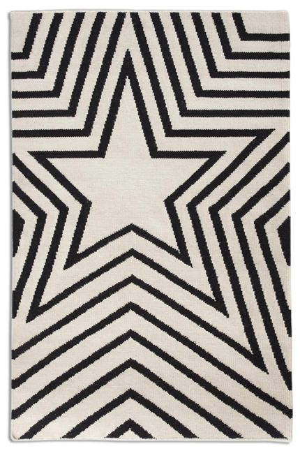 Freddie FRA01 | Plantation Rug Company | Best at Flooring