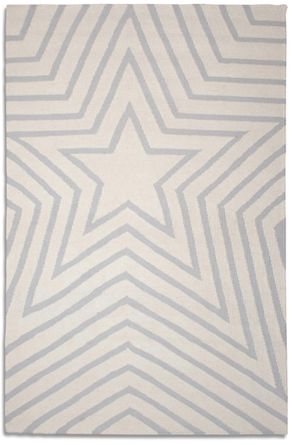 Freddie FRA05 | Plantation Rug Company | Best at Flooring