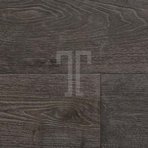 Haldon PROJ022 | Ted Todd Engineered Wood Flooring | Best at Flooring