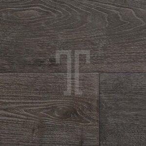 Haldon PROJ022 | Ted Todd Engineered Wood Flooring | Best at Flooring
