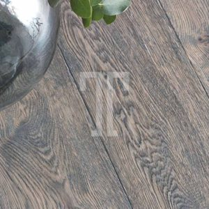 Rye Plank | Ted Todd Engineered Wood Flooring | Best at Flooring