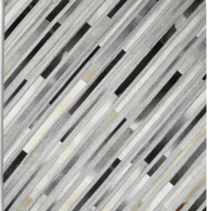 Safari SAF02 | Plantation Rug Company | Best at Flooring