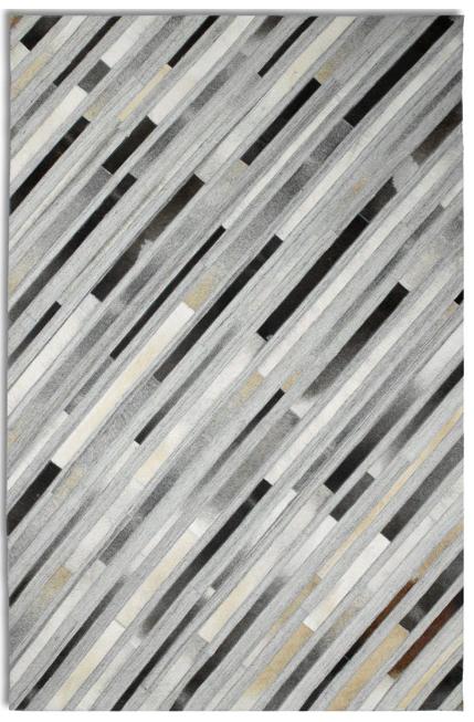 Safari SAF02 | Plantation Rug Company | Best at Flooring