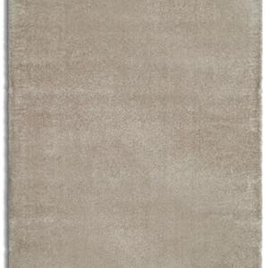 Secret SEC03 | Plantation Rug Company | Best at Flooring