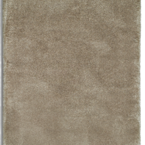 Secret SEC04 | Plantation Rug Company | Best at Flooring